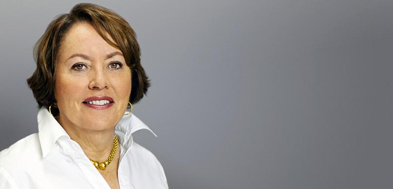 Linda Wyatt