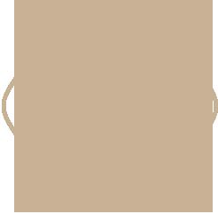 Gruber Family Foundation