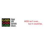 Global AIDS Interfaith Alliance