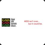 Global AIDS Interfaith Alliance